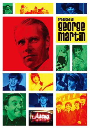 Georgemartin