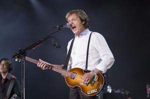Paul_mccartney_2