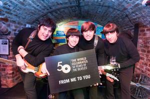 Beatles_global_relayfrom_me_to_yo_2
