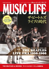 Ml_live_cover_m