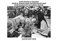 Givepeaceachance_photobook_2
